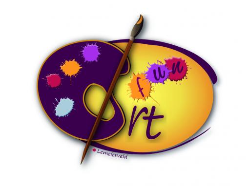 Logo Artfun