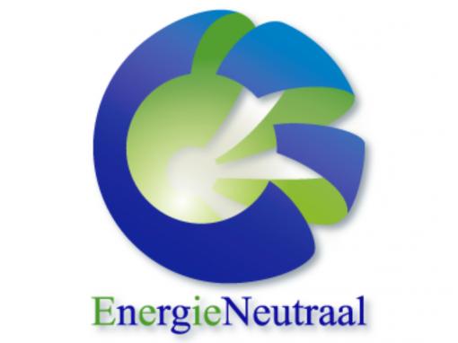 logo Energie Neutraal