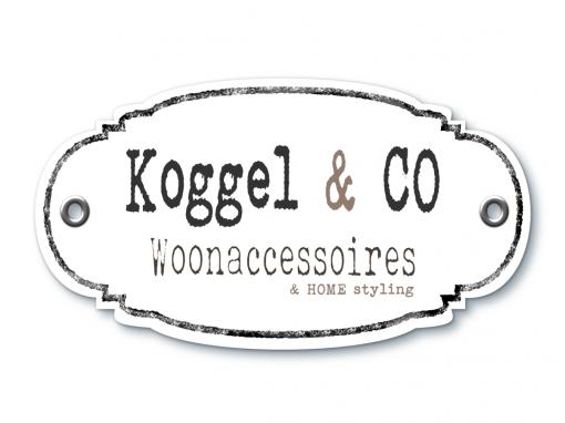 Logo Koggel&CO