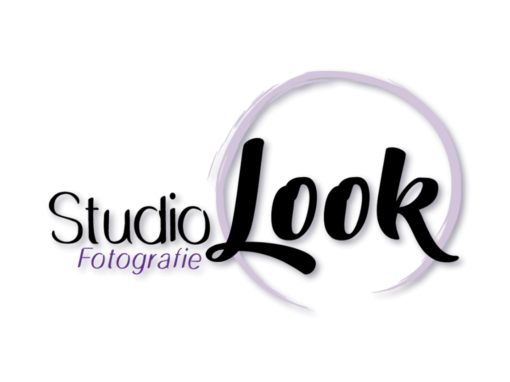 Logo Studio Look Fotografie